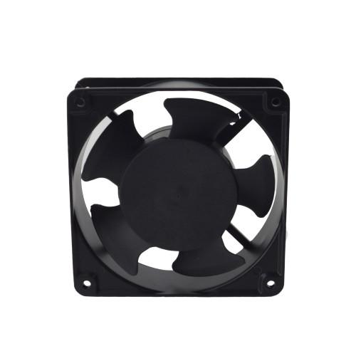 Universal Axial Cooling Fan Motor ELE994