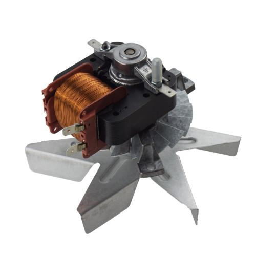 Oven Fan Motor MTR8007