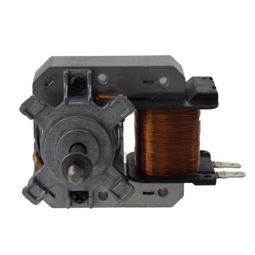 Fan Oven Motor MTR8003