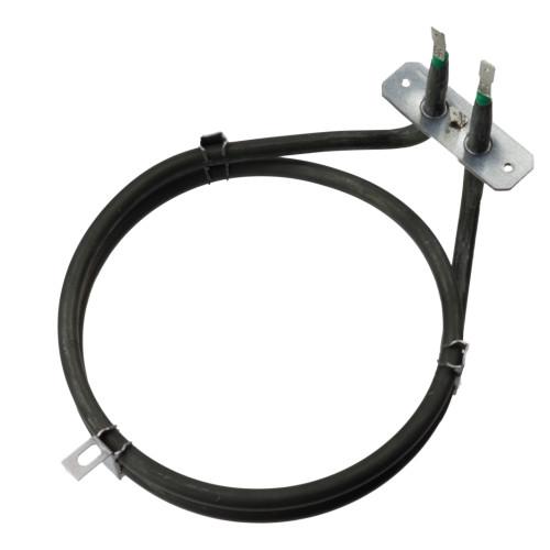 Fan Oven Element 1600W ELE9664