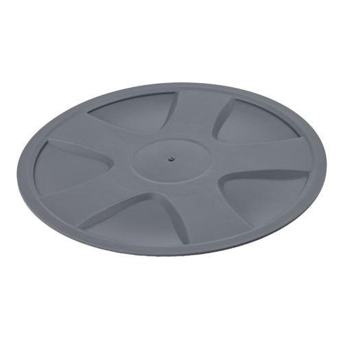 Karcher Wheel Caps 4.515-347.0