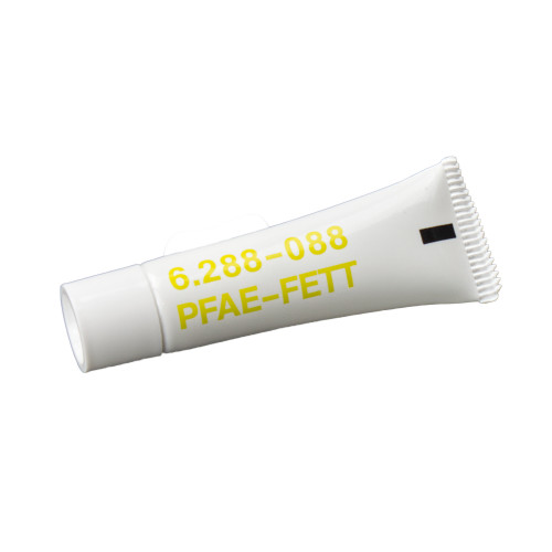 Karcher Pressure Washer Silicone-Free Grease 6.288-088.0
