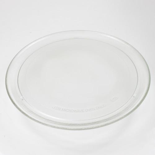 Microwave Glass Turntable - 275mm TLS9956