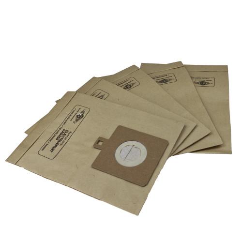 U59 Vacuum Cleaner Bags (Pack of 5) BAG255