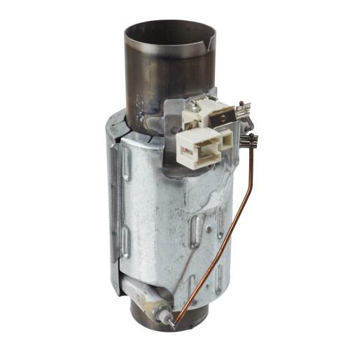 Dishwasher Flow Through Heater ELE3563
