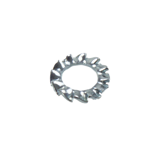 Numatic M6 Countersunk Lock Washer 219423