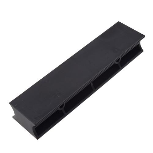 Numatic Handle Block Spacer 206128