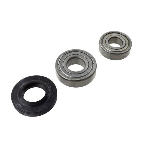 Indesit Drum Bearing Kit C00090555