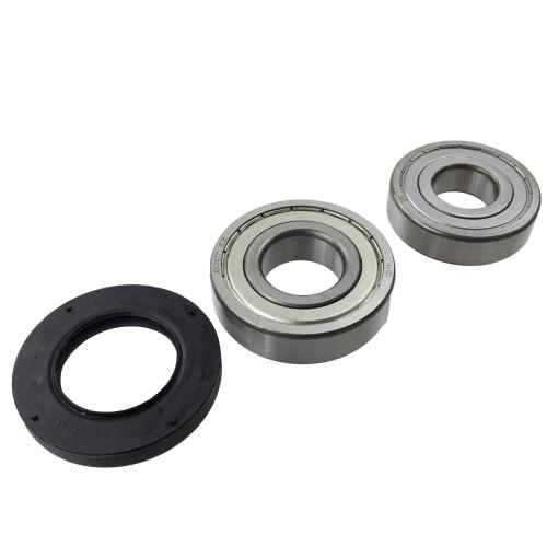 Bearing & Seal Kit (BRG9109)