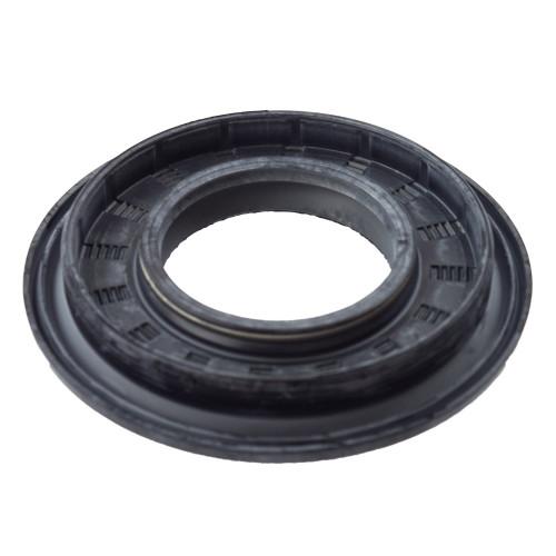 Bearing Seal 7273889