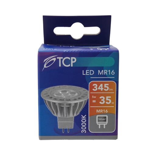 LED MR16 5w Spotlight 7404764