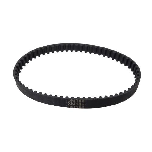Compatible Karcher FC 3 & 5 Transmission Drive Belt 7347771