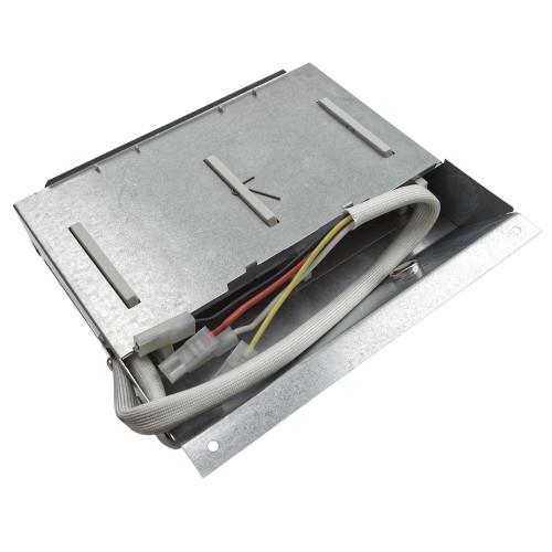 Hoover Heater Element CIV100 (2100W) HVR04820062