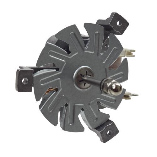 Fan Oven Motor : Bekatech FMO305 26W MTR9193