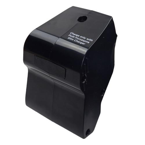 Polti Forzaspira Slim Battery M0006804