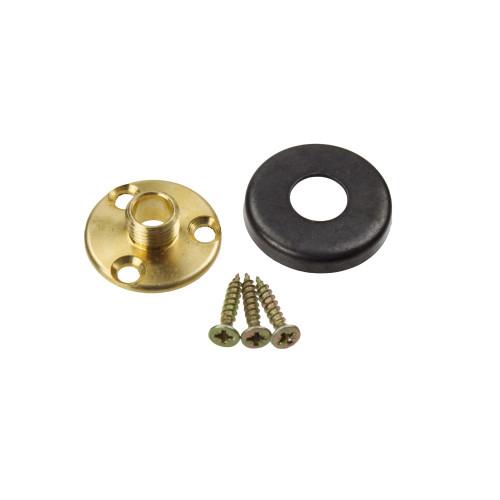 Lampholder Accessory Kit No 10 Bronze 7266138