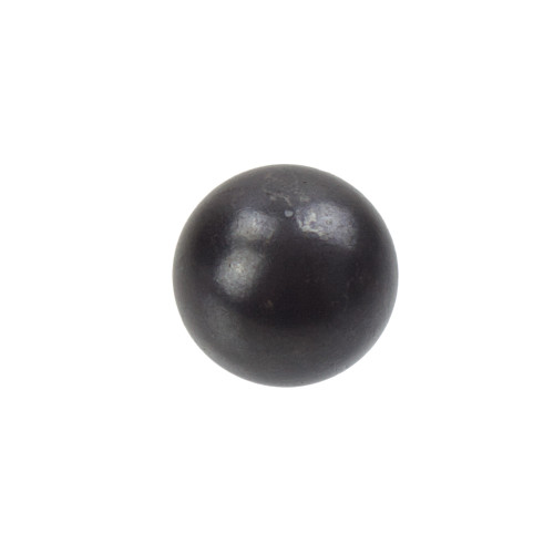 Bronze Finial Ball With 10mm Thread 7567329