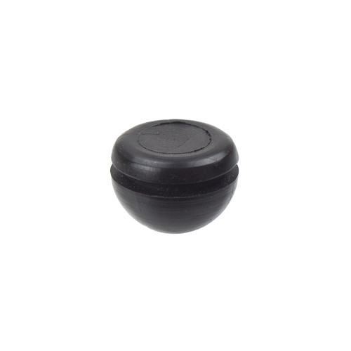 Blind 10mm Grommet For Ceiling Plates [G10 PB92-12-00 PLU88142]