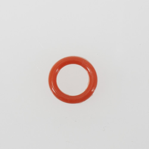 Sealing Ring For The S5 Solution Tank 1-5-130872-0