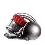 Dyson Cylinder Vacuums