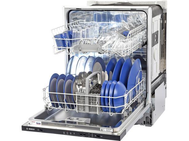 Dishwasher Spares