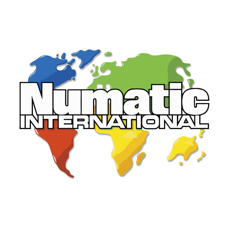 Numatic Spares and Accessories