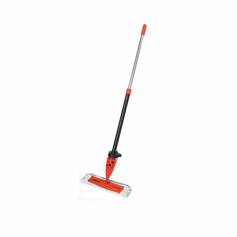 Henry Spray Mop HM40