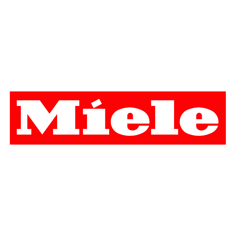 Miele Hoover Parts