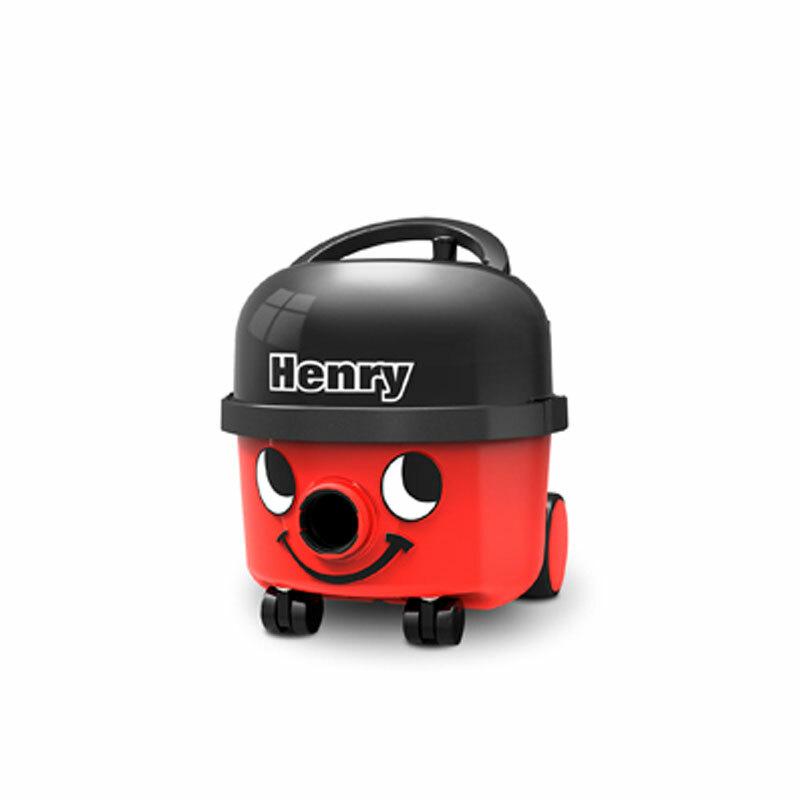 Henry HVR160