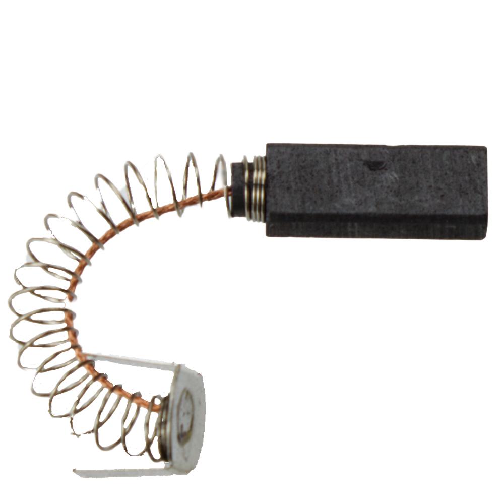 Vacuum Cleaner Carbon Brushes