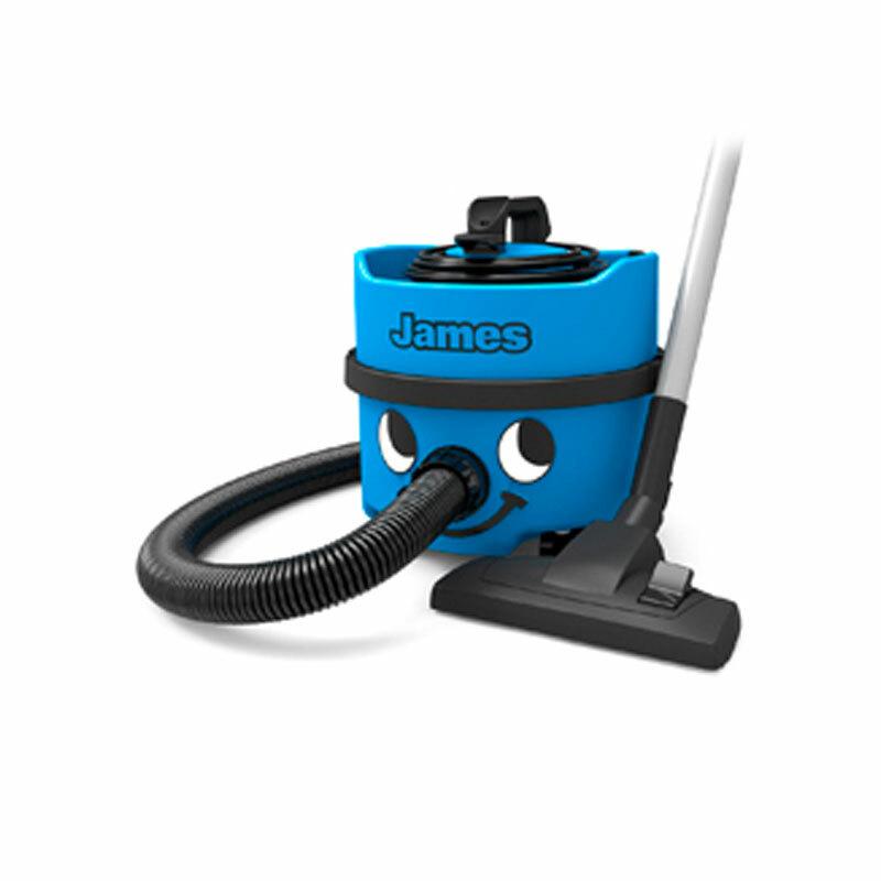 James JVP180