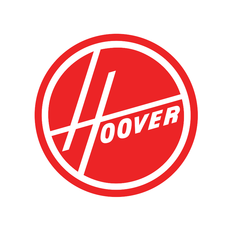 Hoover Spares