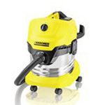 Home Vacuums