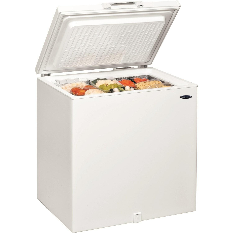 Freezer Spares