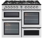 Cooker Spares