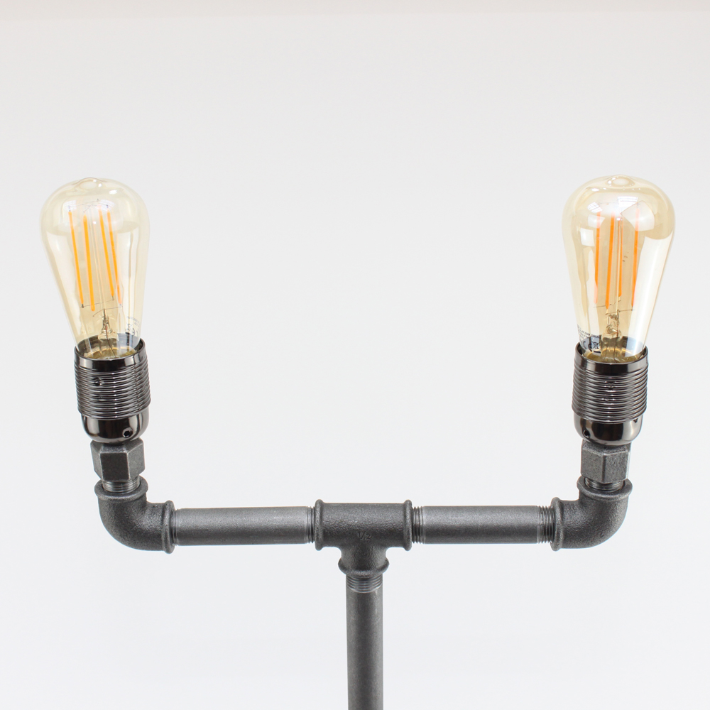 Pipe light Lamps