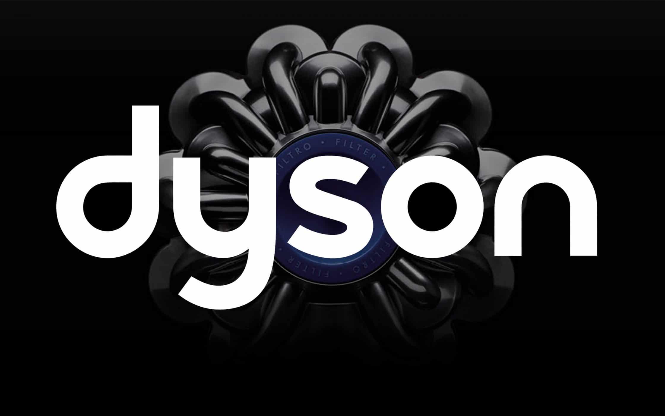 dyson-brand-1.jpg