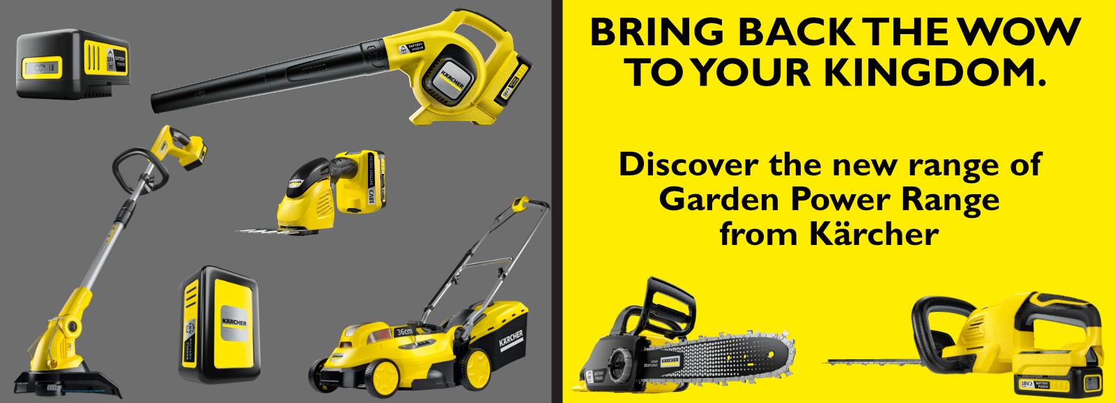 garden-category-banner