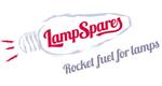 Lampspares Spares & Accessories