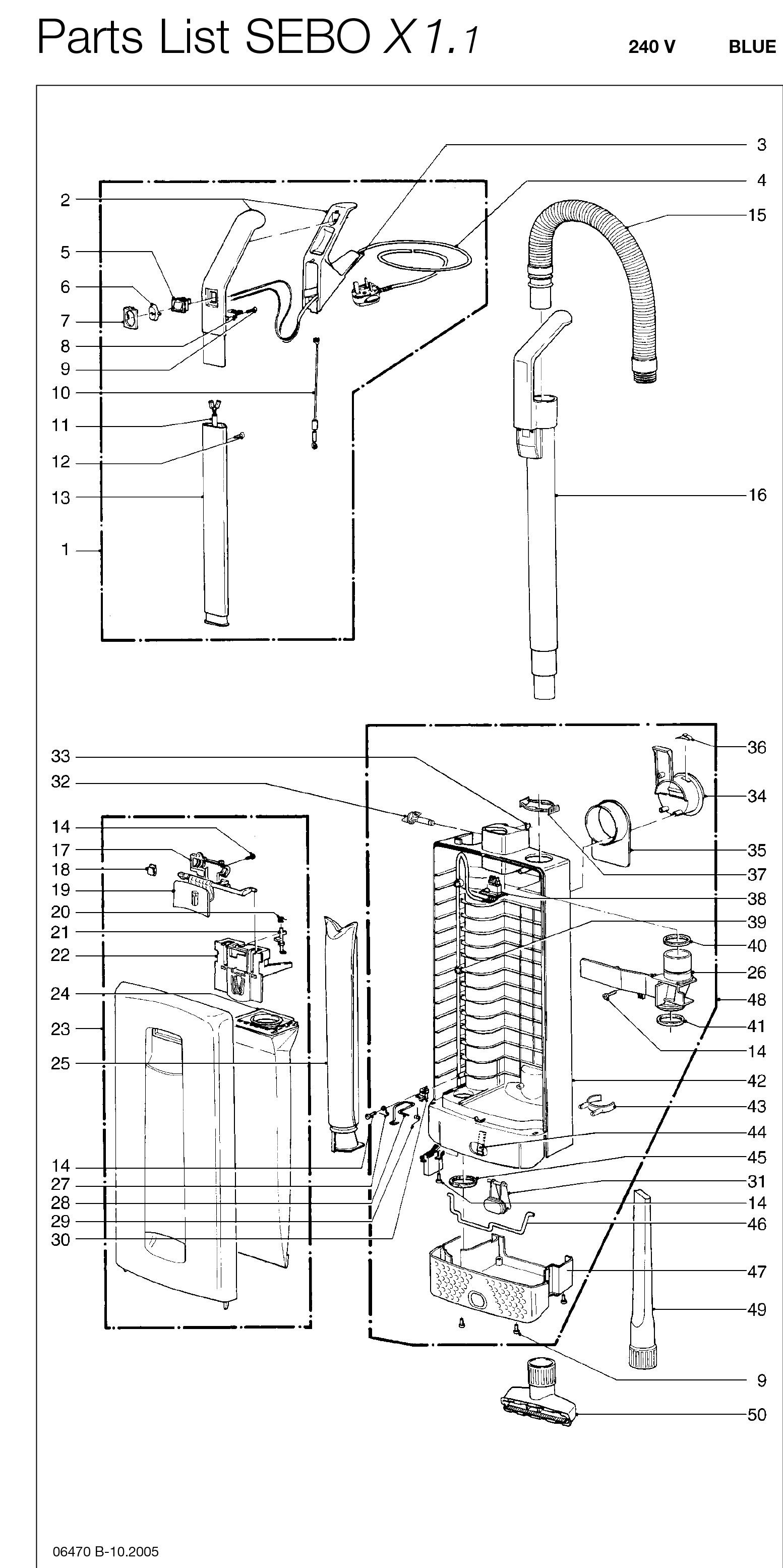 x1-1a.jpg