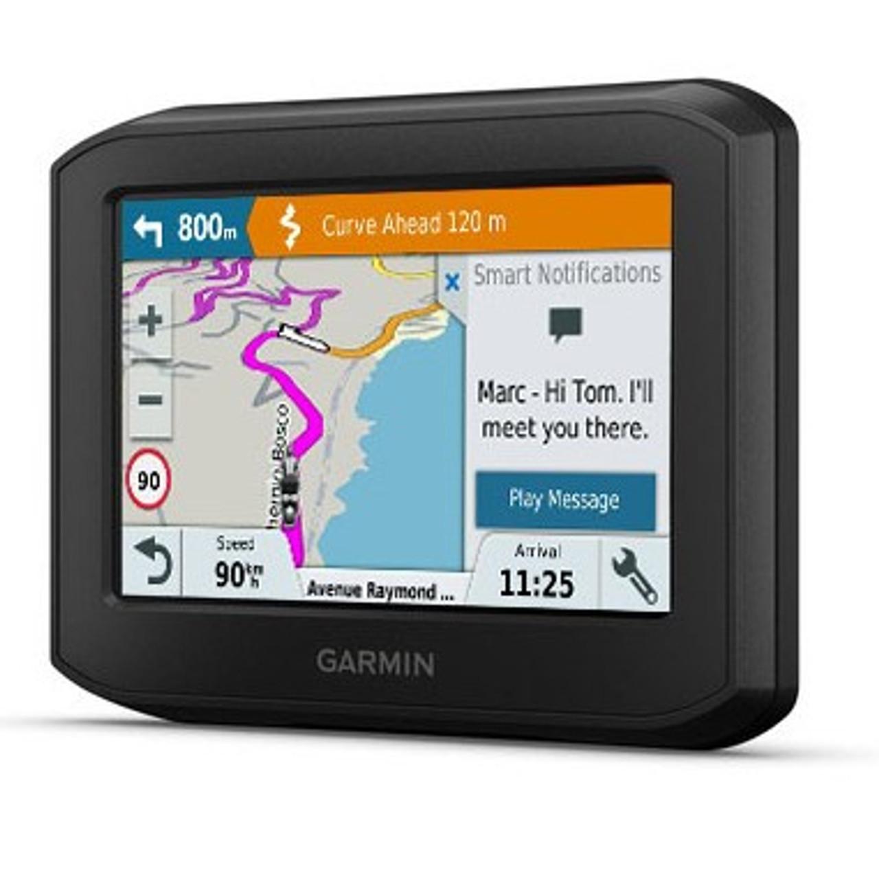 d8fd24eace7 GARMIN Zumo 346LM Europe Maps Motorcycle Sat-Nav GPS for Sale   Flitwick  Motorcycles