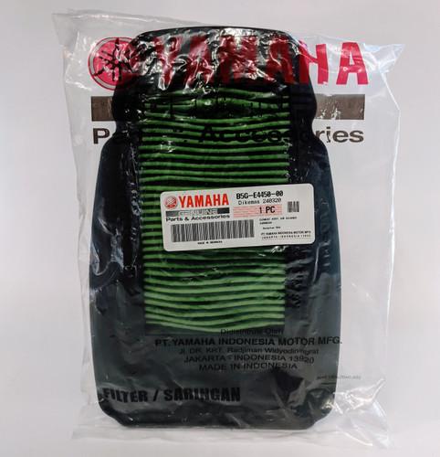 Genuine Yamaha Air Filter B5GE44500000 YZF-R125 19- & MT-125 20-