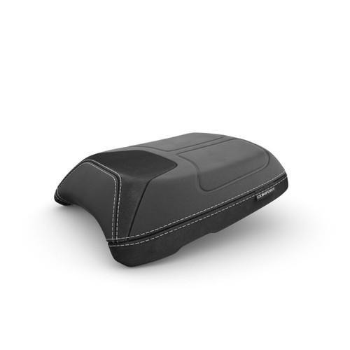 Genuine Yamaha Tracer 9 & GT Passenger Extra Comfort Seat 2021-
