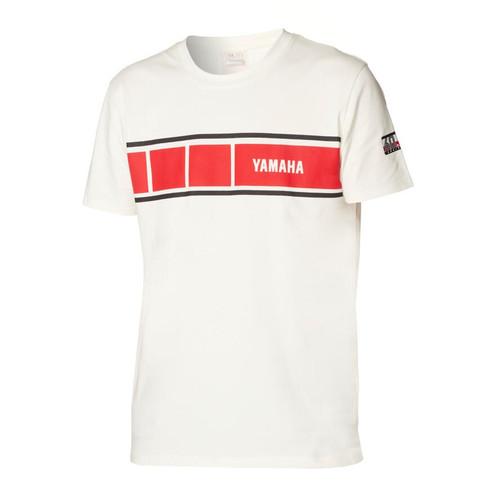 Genuine Yamaha 60th Anniversary Men's T-Shirt