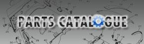 parts-catalogue-290x90-tcm230-496052.jpg
