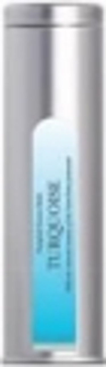 Pomander Incense