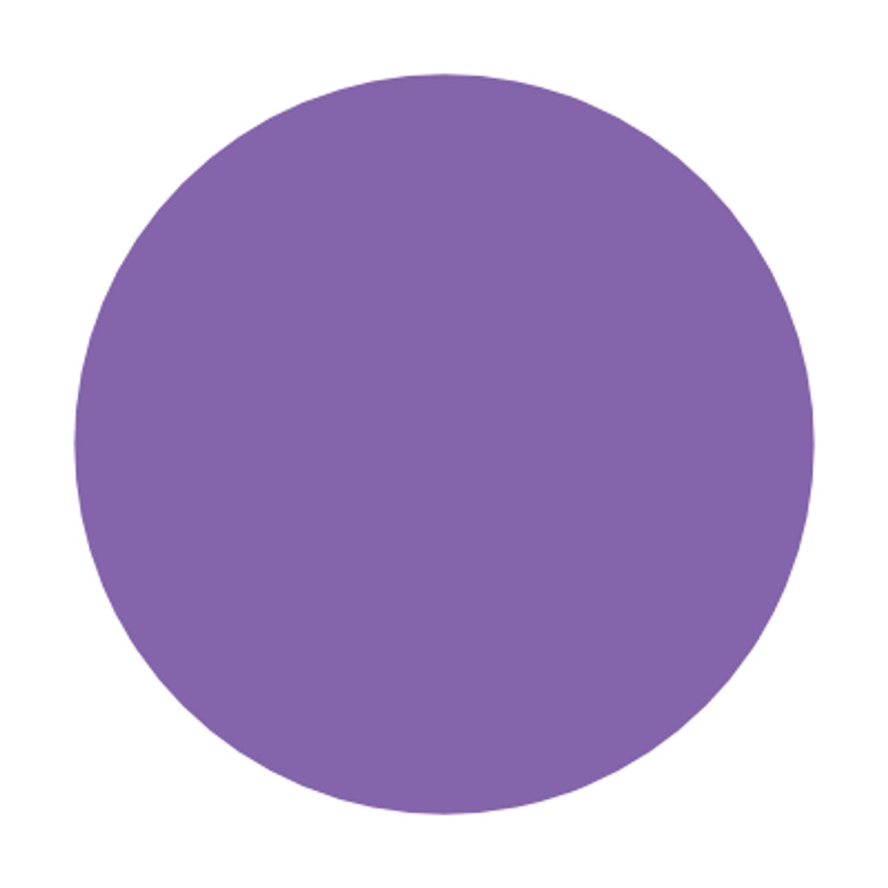 Violet Pomander