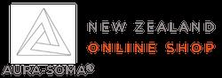 Aura-Soma® New Zealand : Online Store