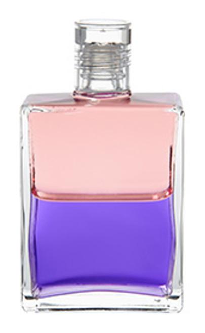 B35 - Loving Kindness Pink / Violet