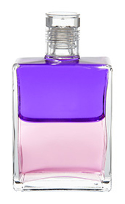 B36 - Charity Violet / Pink